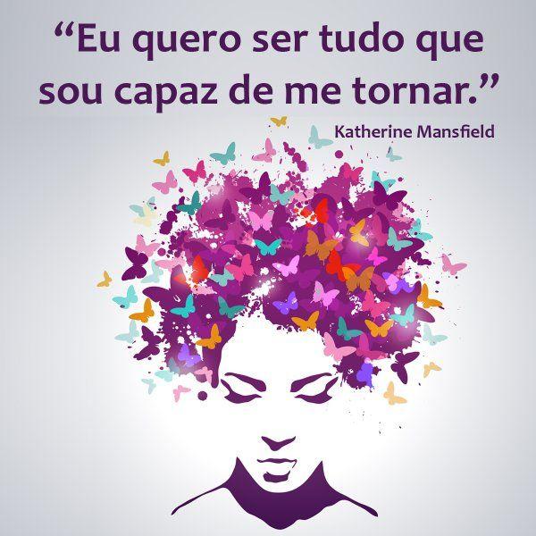 (2) Twitter {...Mulheres são como borboletas, se transformam ao longo da vida...!!!}