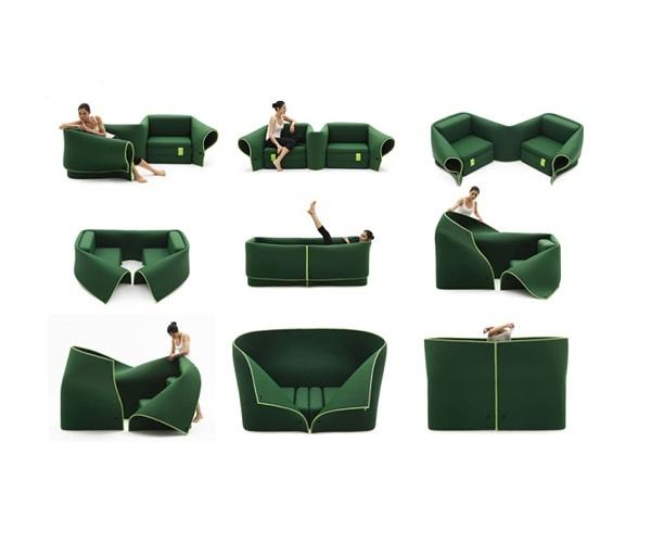 57 best modular furniture images on pinterest modular
