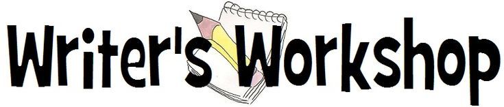 A whole page of awesome writer's workshop ideas - grammar, poetry, spelling, essays, creative writing, and tons more...