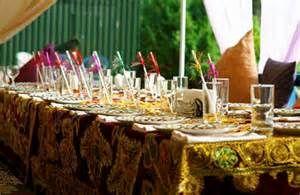 ... Dinner+Party,+Rehearsal+Dinner+Party+Ideas,+Rehearsal+Dinner+Idea.jpg