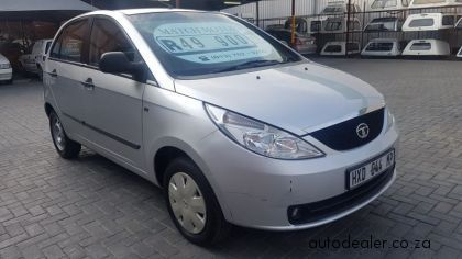 Price And Specification of TATA Indica Vista 1.4 Aura For Sale http://ift.tt/2i11v3o