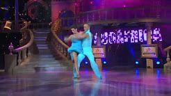 Segundo Campeonato Mundial Baile - Salsa -Beata & Michael <3