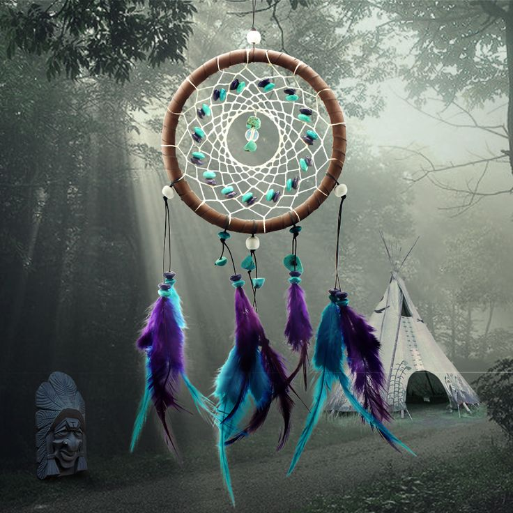 Dream Catcher Purpose 801 Best Dream Catchersimages On Pinterest  Dream Catcher