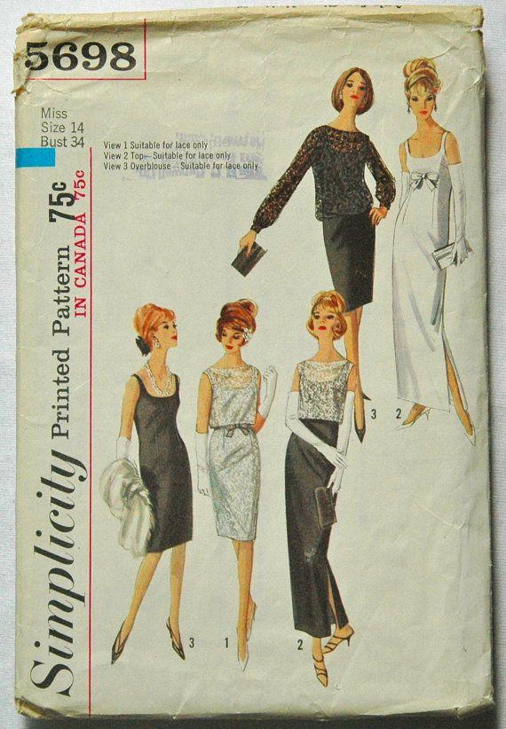201 Best Ideas About 1960 S Mod Fashion On Pinterest