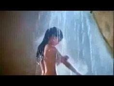 Phoebe Cates - Paradise(1982) - YouTube