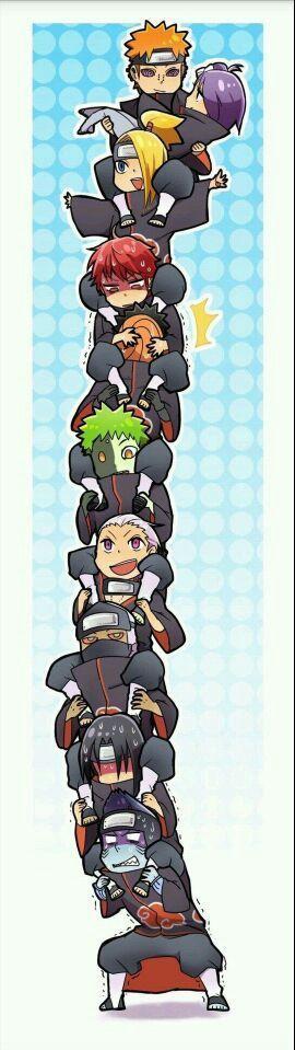 #wattpad #de-todo |\_/|/\ (°w°)\ (w w)// He aquí los esperados memes de Naruto!!! ... Y como extra unas imagenes muy kawaii de los personajes de este maravilloso anime!. ◕ ‿‿ ◕ Pd: tiene muchas imagenes, por tanto te recomiendo que no lo leas si no puedes ver los audiovisuales.  #122 en De Todo 07/03/17  A_A =( '.'...