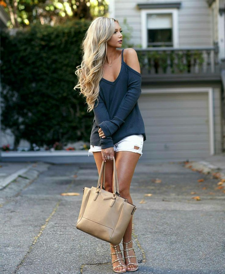 Find More at => http://feedproxy.google.com/~r/amazingoutfits/~3/Fnv9Mr2IJ0o/AmazingOutfits.page