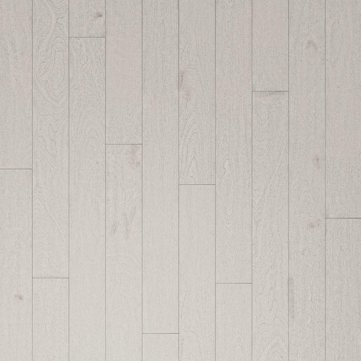 17 best images about textures wood on pinterest wood. Black Bedroom Furniture Sets. Home Design Ideas
