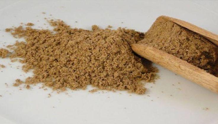 Αυτό είναι το μπαχαρικό που καίει 3 φορές περισσότερο λίπος και ρίχνει τη χοληστερίνη! | ProNews.gr