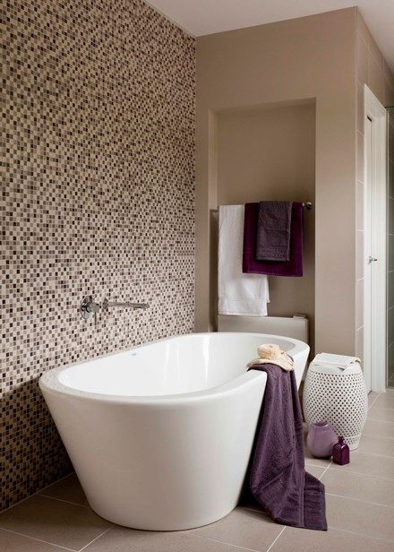 Six ways to a guest-ready bathroom - Home Beautiful