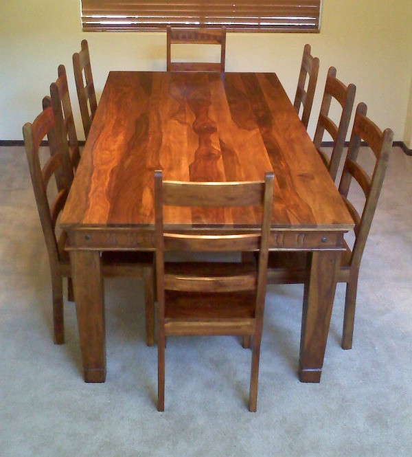 colonial furniture   Tuscan Dining RoomsDining. 13 best Tables images on Pinterest