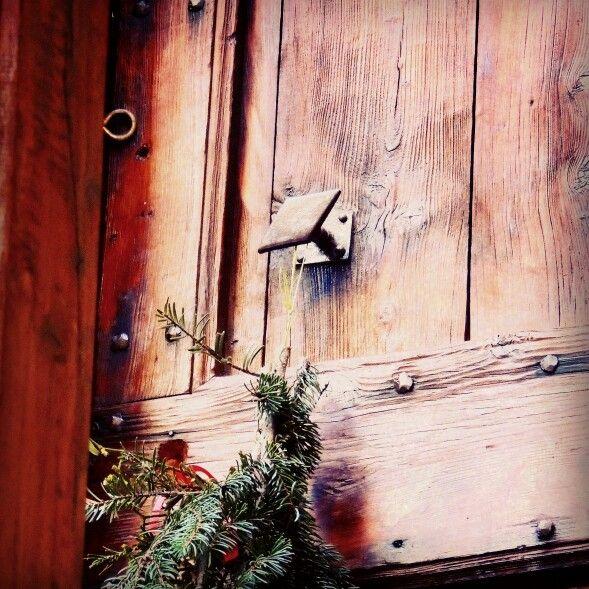 45 best Poignées de portes images on Pinterest Door handles, Door - changer serrure porte interieure