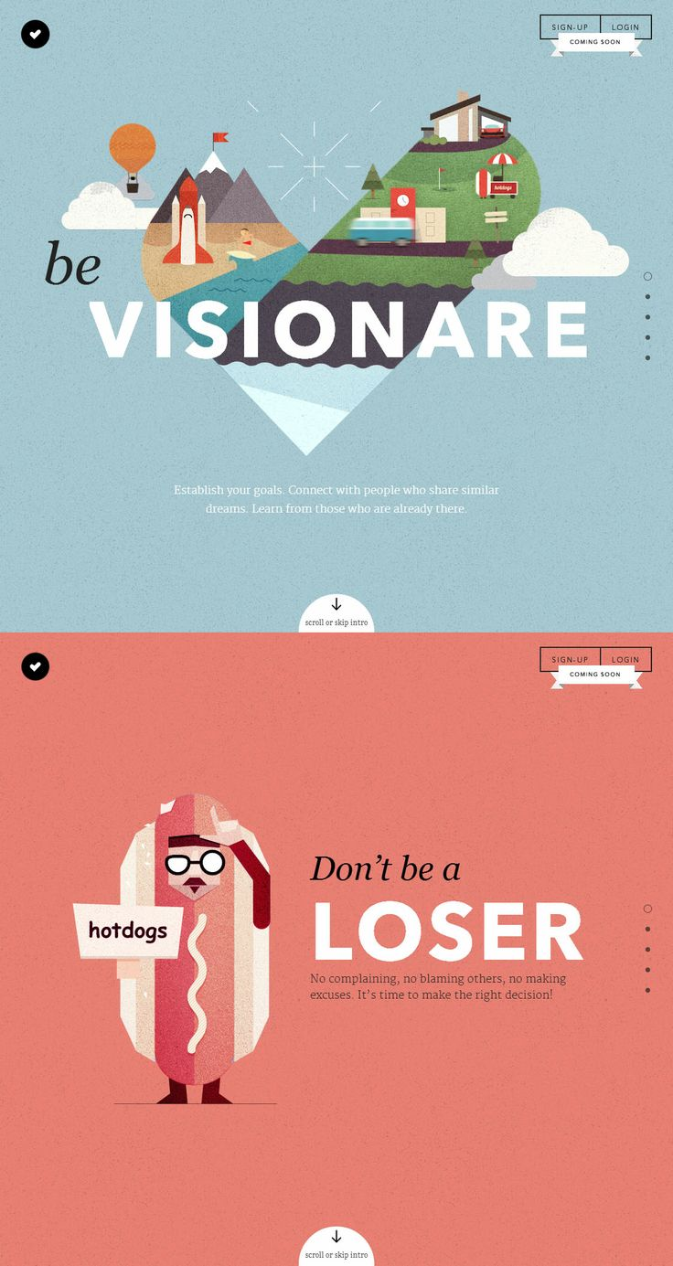 Visionare With Images Web Design Web Layout Design Web Design Awards