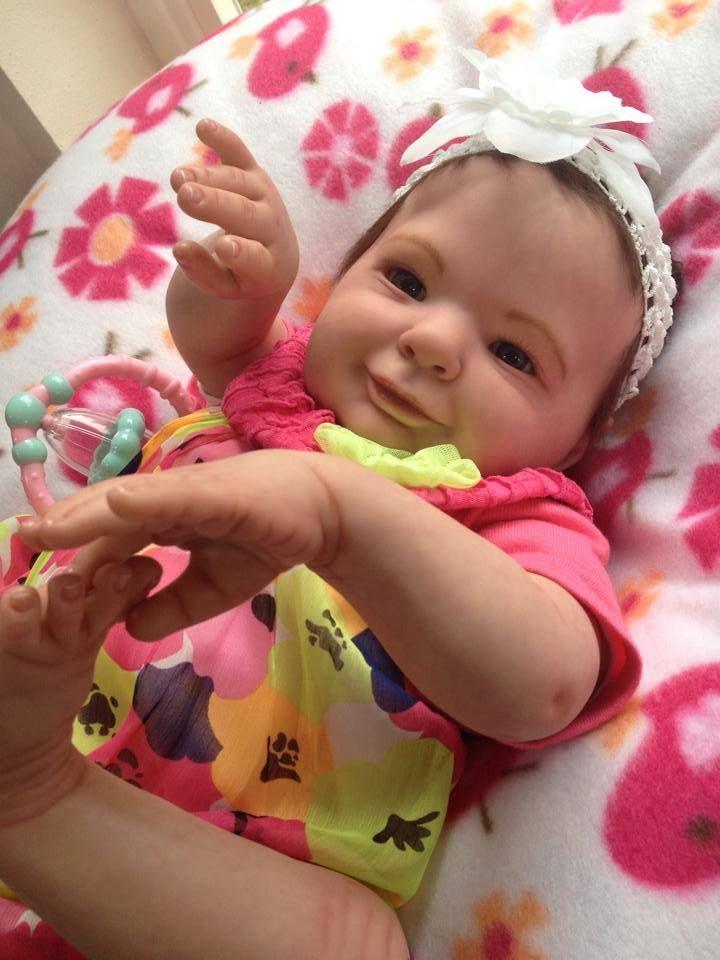 ladybugs butterfly baby girl - photo #33