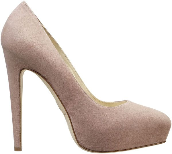 """Brian Atwood """"Obsession"""" Pump"""