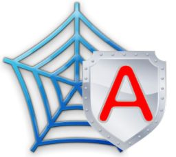 AdFender 2.31 Activation Code & Crack Download Free - Latest Keys