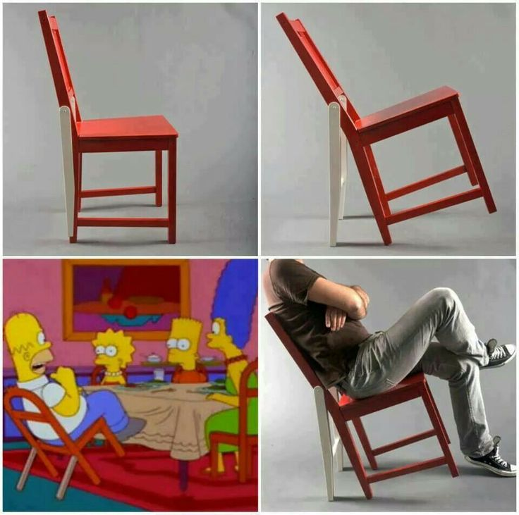 simpdon's chair idea =))