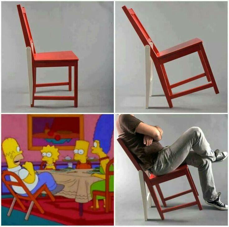 simpdon's chair idea =))