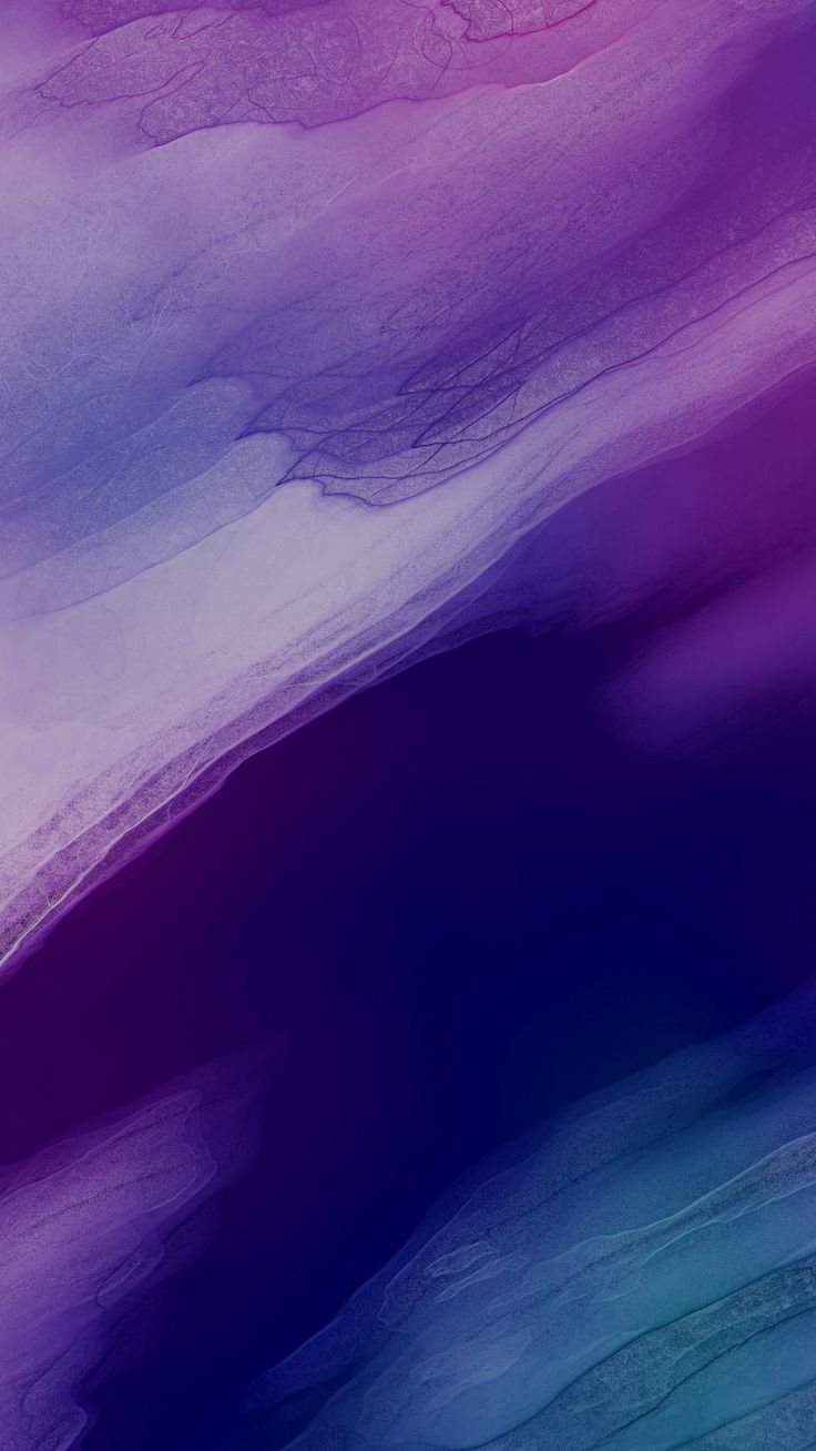 #stains #gradient #purple #abstract #wallpaper #lock | Abstract HD Wallpapers 5