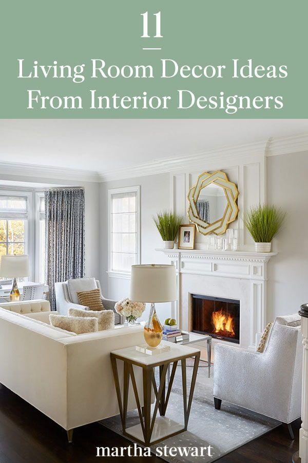 11 Living Room Decorating Ideas Every Homeowner Should Know In 2020 Living Room Theaters Living Room Mirrors Living Room Decor