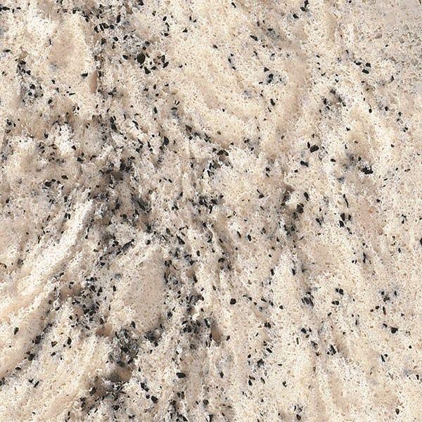 Cambria Coastal Collection S Newest Design Of Quartz: Summerhill CAMBRIA® Design Palette
