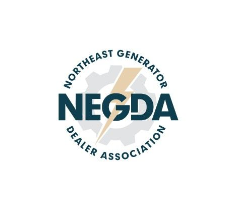 "Looking for a ""powerful"" logo for ""generating"" interest in a new generator dealer trade association by thelogodesigns"