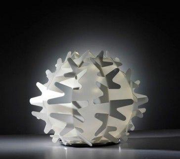 CACTUS SMALL Lámpara de Sobremesa