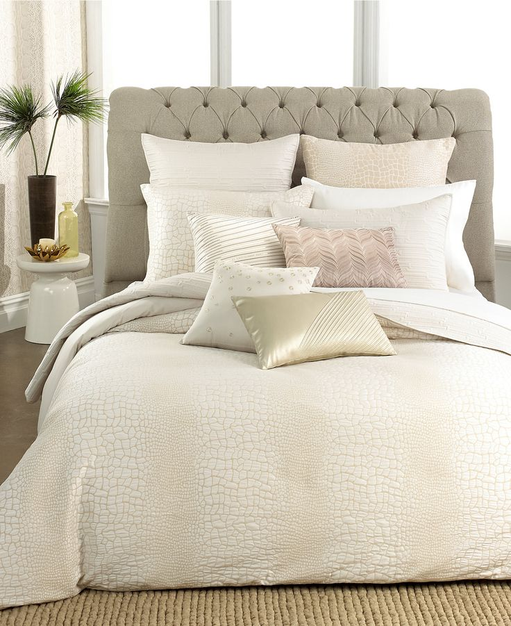 51 Best Images About Devonshire Road Master Bedroom On Pinterest Shops Duvet Covers And Products