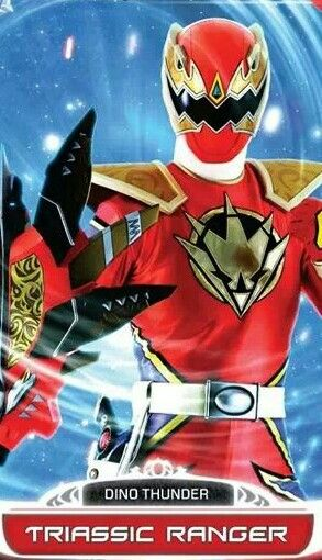 Kamen Rider OOO Summer Movie Theme Song: Check out the sweet cover.