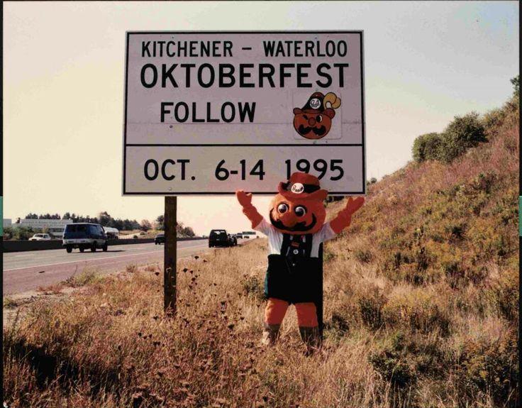 kw oktoberfest - Google Search