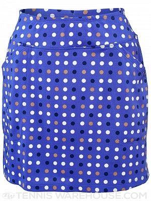 Popular Long Tennis Skirt With Pockets Jofit Women S Essential Mina Skirt
