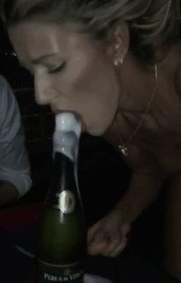 f54dd2d254 Search results for  champagne