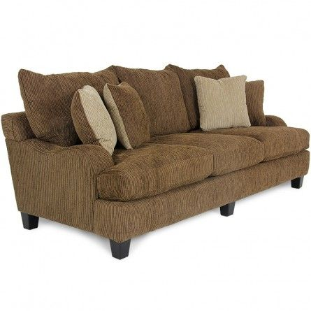 Carlton windfall camouflage sofa gallery furniture for Furniture 77077