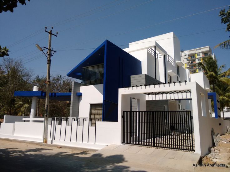 25 best architects in bangalore images on pinterest for Top architecture firms in bangalore