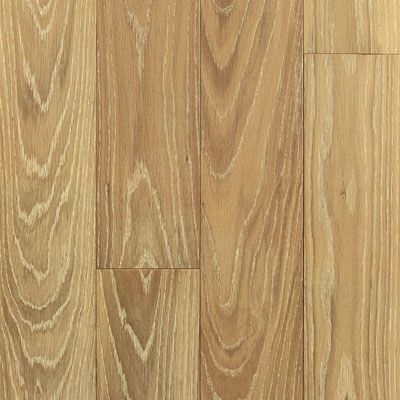 mullican castillian flooring reviews – floor matttroy