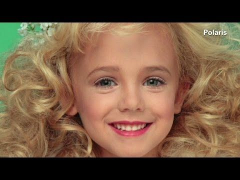 the murder of jonbenet ramsey essay Jonbenet ramsey jonbenét patricia ramsey (august 6, 1990 – december 25,  1996) was an american child whose murder at age 6 attracted extensive media.