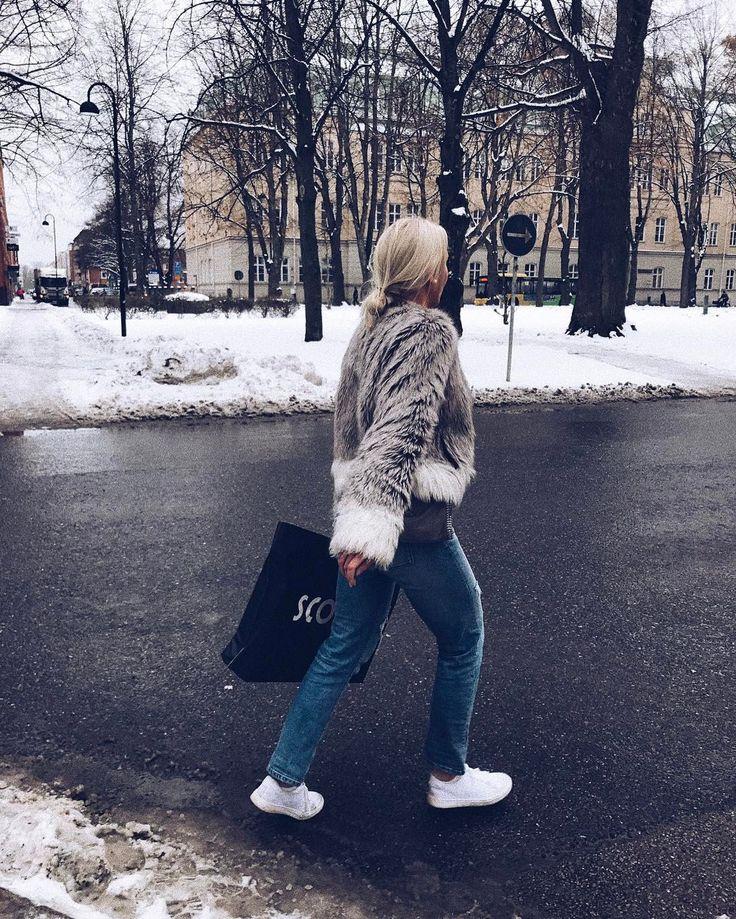 52.6 k gilla-markeringar, 118 kommentarer - Linn Ahlborg (@linnahlborg) på Instagram