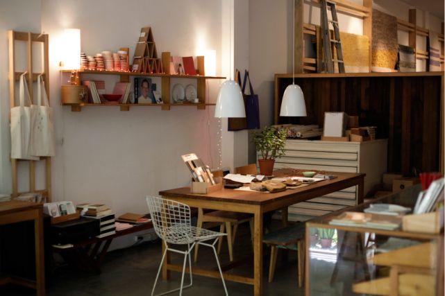 laostudio: Alejandro Sticotti House