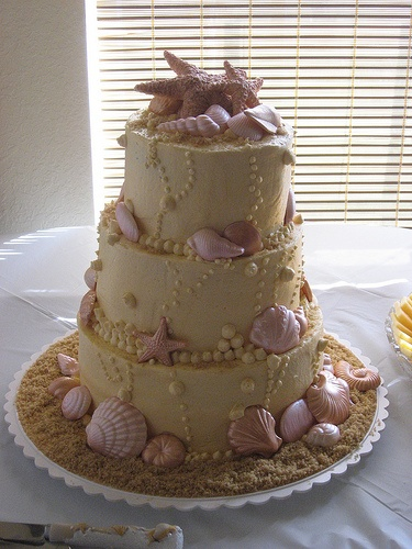 17 Best Images About Wedding Cakes