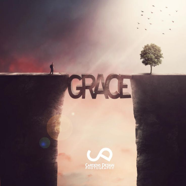 Christian Digital Backgrounds and Wallpaper (Most Popular)