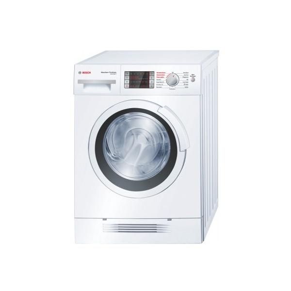 die besten 25 waschmaschine und trockner ideen auf pinterest waschmaschine mit trockner. Black Bedroom Furniture Sets. Home Design Ideas
