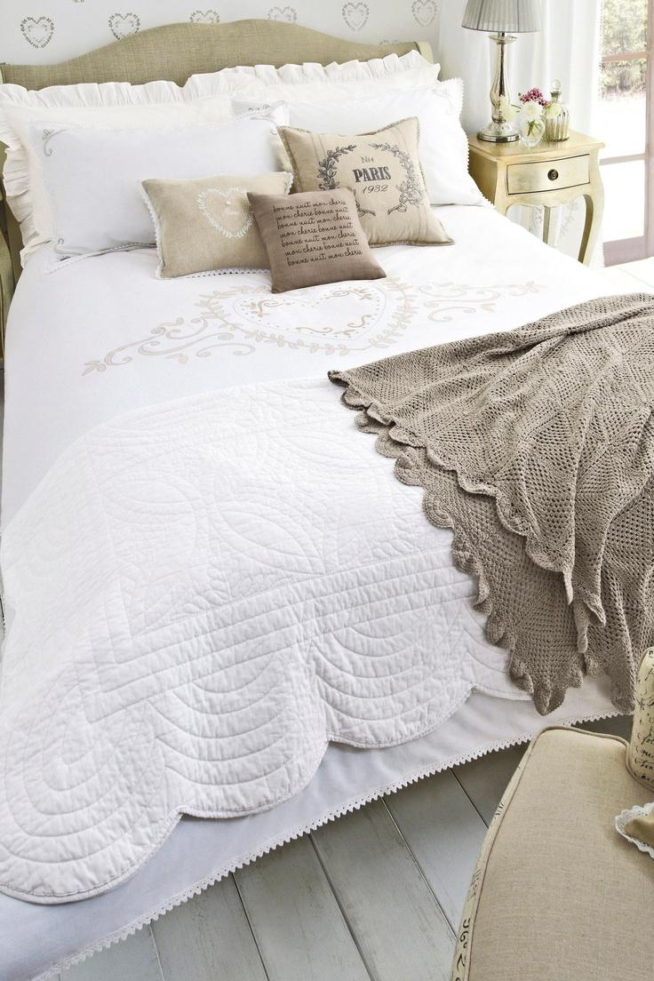 21 best bedroom images on pinterest