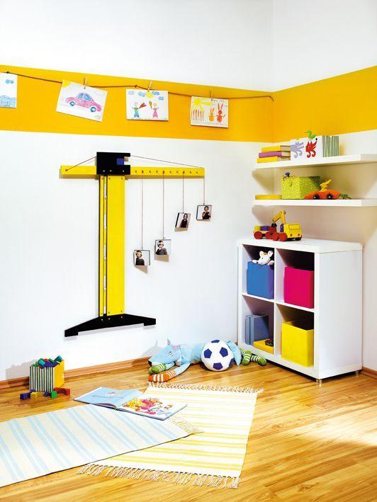 25 einzigartige kindermesslatte ideen auf pinterest messlatte messlatte kinderzimmer und. Black Bedroom Furniture Sets. Home Design Ideas