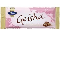 Fazer Chocolate - o melhor chocolate do MUNDO !!!!