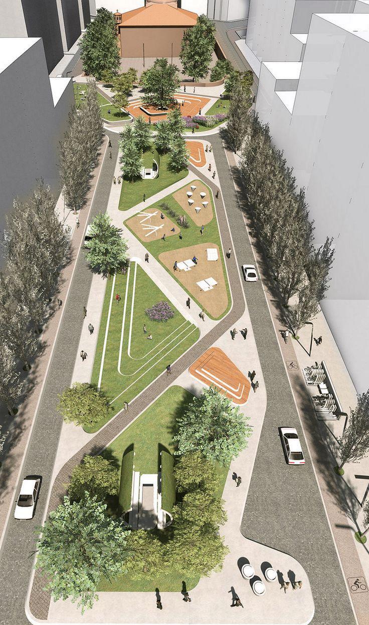 Architecture Design Ideas best 20+ landscape architecture design ideas on pinterest