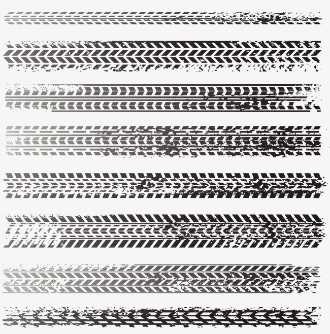Tire Tracks Transparent Tire Marks Png Transparent Clipart Image And Psd File For Free Download Clip Art Tire Tracks Png