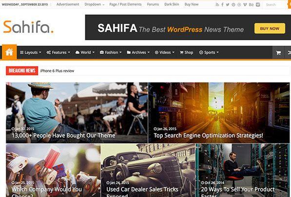 sahifa-responsive-wordPress-news-magazine-theme
