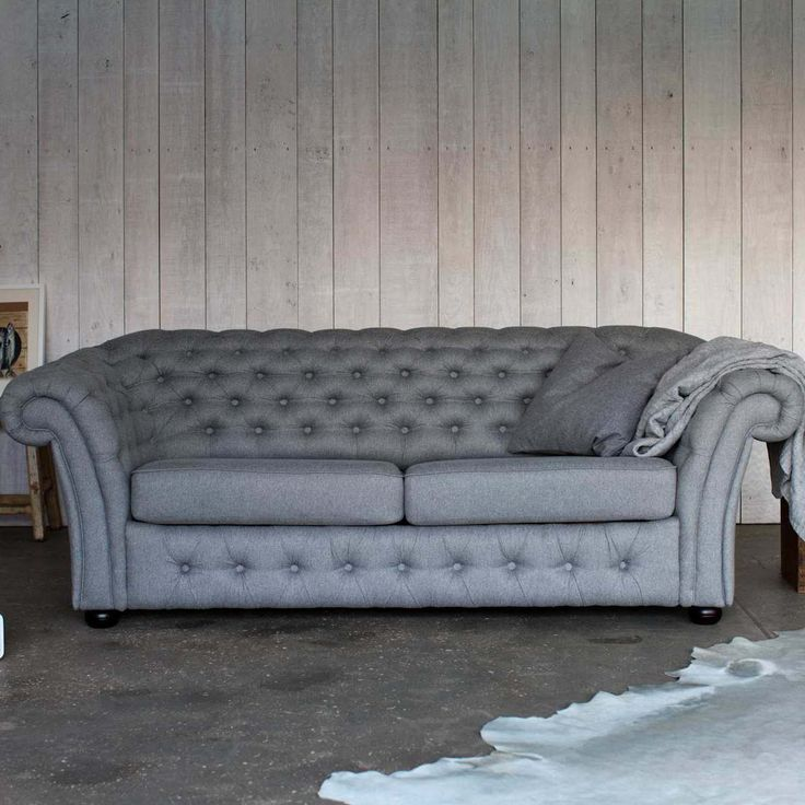 Modern Sofa Best Foam sofa bed ideas on Pinterest Couch cushion foam Diy couch and Pallet sectional