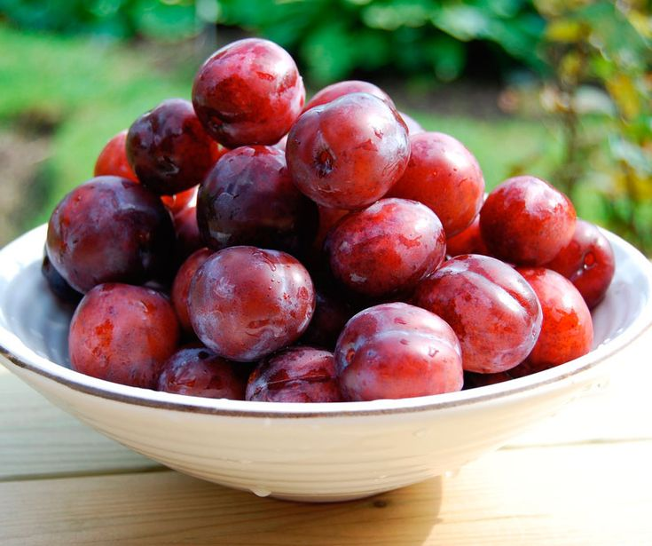 El exceso de azúcar en la sangre le puede pasar a cualquiera. Por eso tome medidas saludables con estos deliciosos alimentos.