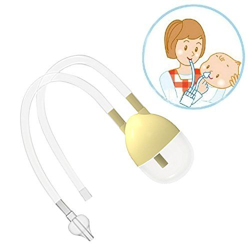 New Born Baby Safety Nose Cleaner Vacuum Suction Nasal As... https://www.amazon.com/dp/B071WGTY2H/ref=cm_sw_r_pi_dp_U_x_jsZJAbYPS8VJ0